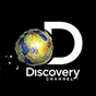 Discovery Channel 1.1.2 APK