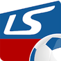 LiveScore: World Football 2018 2.1.2