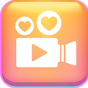 Video Maker: Editing Video with Music and Effects 1.0.0.0.1