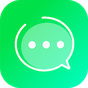 Message OS 12  APK