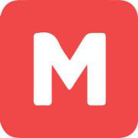 Ícone do apk Manga Mania – Best Online Manga Reader