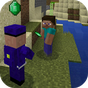 Tools Games Mod for MCPE 3.0.1