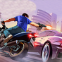 Grand Gangstar Game: Gangster Vegas 1.1 APK