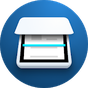 Scanner for Me: Convert Image to PDF 1.1