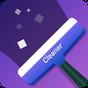 Turbo Cleaner 2.0.1.1006