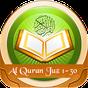 Al Quran Juz 1 - 30 1.0