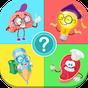 Emoji Trivia - Trivia Cracky 1.1.2