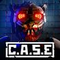 CASE: Animatronics 1.0