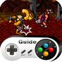 Guide Battletoads in Battlemaniacs - SNES 2.0 APK