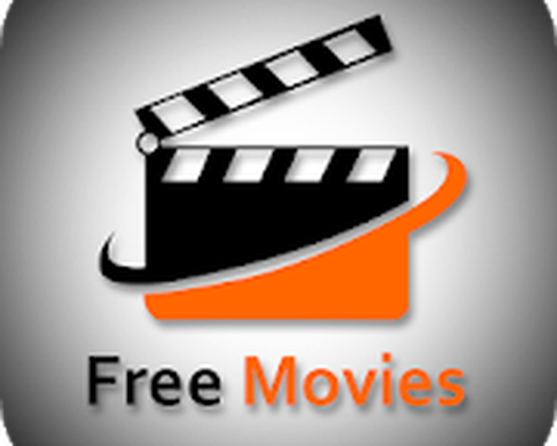 download hd movies android free