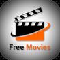 HD Movies 2018 - Free Movies Online 2.0 APK