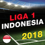 Liga Indonesia 2018 - Live Skor Terkini 1.0