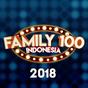 Kuis Survey Family 100 Terbaru 1.1.3