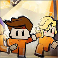 Tips The Escapists 2