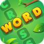 Word Zoo Crossy - Word Connect Puzzle 1.2.1