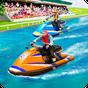 Speed Boat Jet Ski Racing 4.0