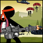 Angry Stick Gun Fighter 2.0.4 APK