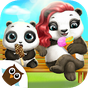 Panda Lu Baby Bear World - New Pet Care Adventure 3.0.3