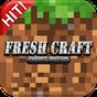 My Fresh Craft Exploration 2.1.0 APK