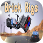 Brick Rigs Simulator 1.43 APK