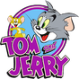 Tom Jump Jerry Run Game 1.1 APK