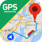 GPS Route Finder & Transit: Navigasi Maps Live 1.0.1 APK