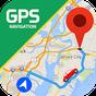 GPS Rota Bulucu ve Transit: Haritalar Navigasyon 1.0.1 APK