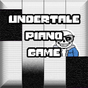 Undertale Piano Game 1.0 APK