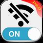 WiFi OnOff PRO 1.0