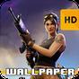 Fortwallpaper - Fortnite Battle Royale Wallpapers  APK