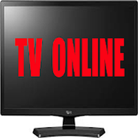 TV ONLINE LUNA AZUL