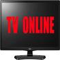 TV ONLINE LUNA AZUL 8.2 APK