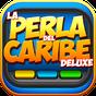 La Perla Del Caribe Deluxe – Tragaperras Gratis 1.0.1