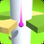 Helix Ball Jumper 1.2 APK