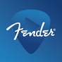 Fender Play - Guitar Lessons 1.8.4