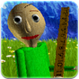 Baldi's Basics in school 2.3.0 APK