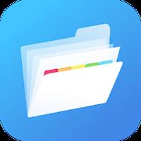 Ikon apk File Manager