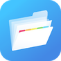 File Manager 1.0.5 APK