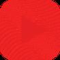 SonosTube for Sonos & YouTube  APK