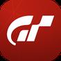 Gran Turismo™ Sport Companion 1.0.2