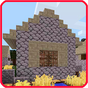 Mini craft (Pocket Edition) 0.7.5