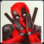 Deadpool 2 Wallpapers 3.0 APK