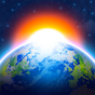 3D Earth Pro - Weather Forecast, Radar & Alerts UK 1.0.12