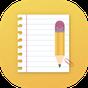 Color Notepad 1.0.3 APK