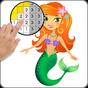 Pixel Art - Pixel Art Maker couleur Dessin Sandbox 2.14.2