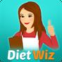 Keto Diet Tracker & Weekly Meal Planner - DietWiz 1.62.4