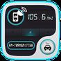 FM-передатчик для автомобилей 1.0 APK