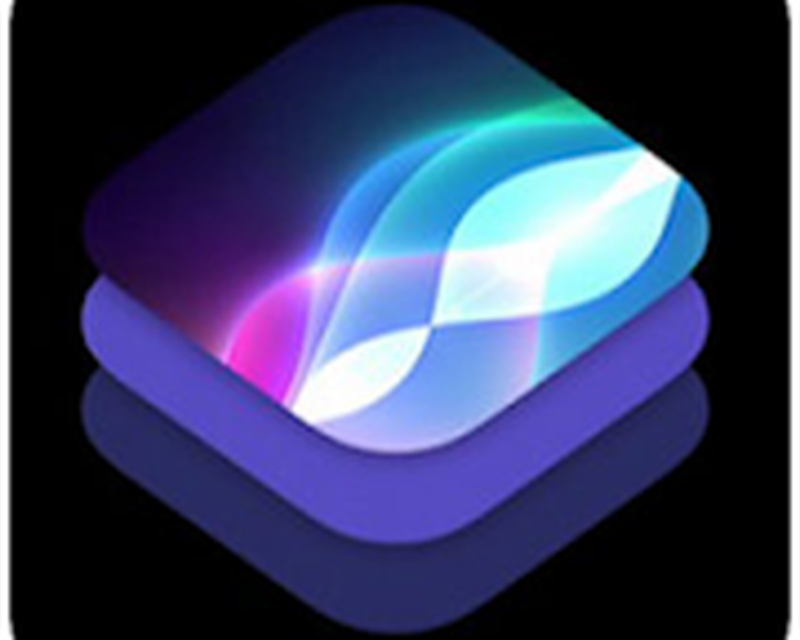 Siri for android Android - Free Download Siri for android App