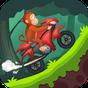 Jungle Hill Racing 1.2.1
