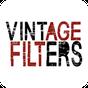 Vintage Filters : 1967 1.0